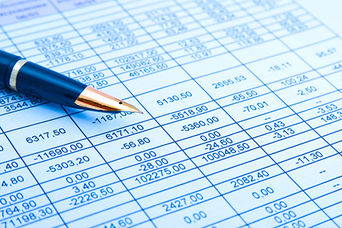 Estate and Trust Tax Planning